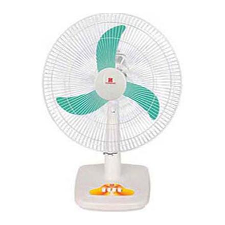 圖片 Standard Desk Fan- SDS 16W