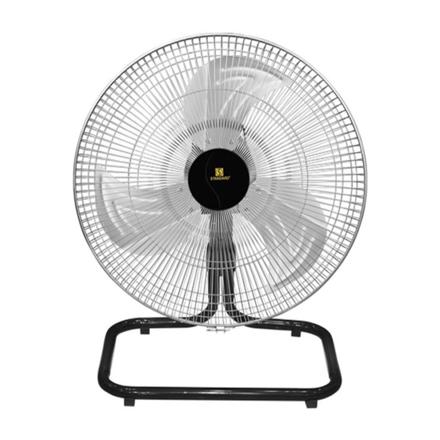 圖片 Standard Terminator Fan - STD 18E