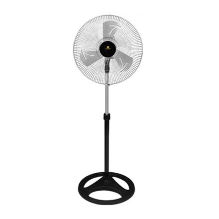 圖片 Standard Terminator Fan with Stand STO 16E