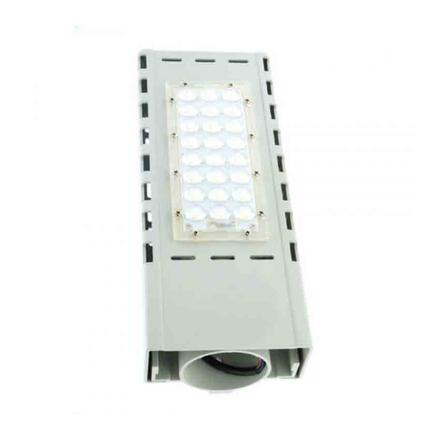 图片 LED Street light 50W