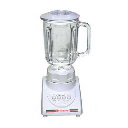 圖片 Standard Juicer Blender SJB 1.5LA