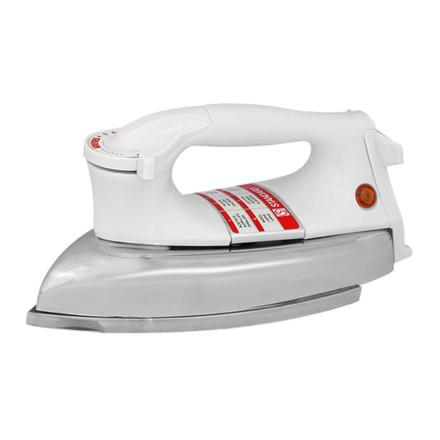 圖片 Standard Flat iron