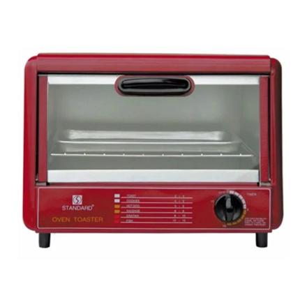圖片 Standard Oven Toaster SOT 602