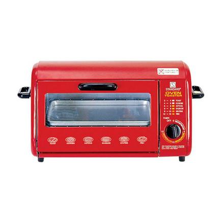 圖片 Standard Oven Toaster SOT 603