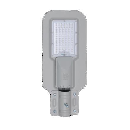 图片 LED Road Light 100W