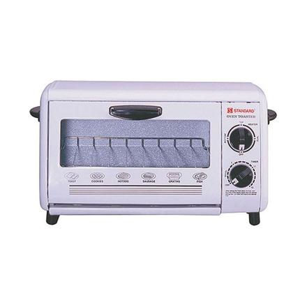 圖片 Standard Oven Toaster SOT 650