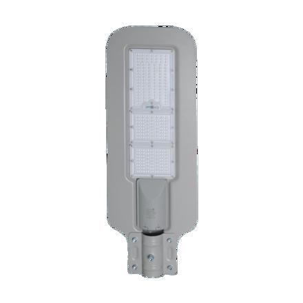 图片 LED Road Light 150W