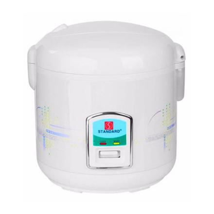 圖片 Standard Rice Cooker - SJC 10S