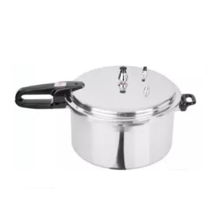 圖片 Standard Pressure Cooker - SPC 8QC