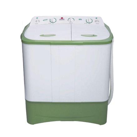 圖片 Standard Twin Tub Washing Machine SWD 6.0