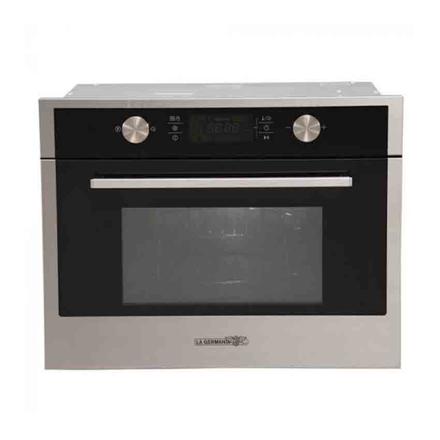 图片 Microwave Combi-oven