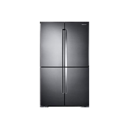 图片 Refrigerator RF85K9052SG