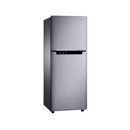 圖片 Refrigerator RT20FARVDSA