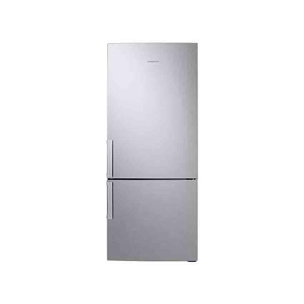 图片 Refrigerator RL4013EBASL