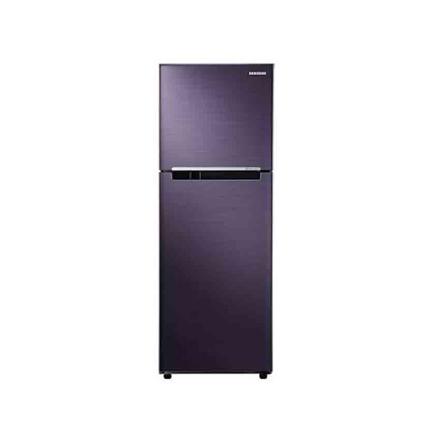 圖片 Refrigerator RT22FARBDUT