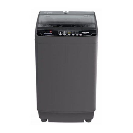 图片 Fujidenzo Fully Automatic washing Machine-JWA 6500 BB