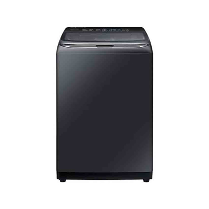 Picture of Top Load Washer WA18M8700GV