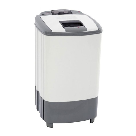 图片 Fujidenzo Spin Dryer JSD 681