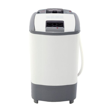 图片 Fujidenzo Spin Dryer JSD 801