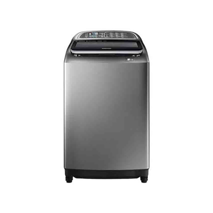 Picture of Top Load Washer With Wobble Technology WA10J5750SP