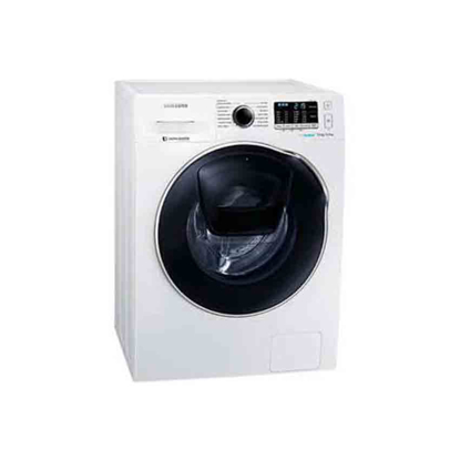 Picture of Front Load Combo With Eco Bubble Technology WD75K54100W