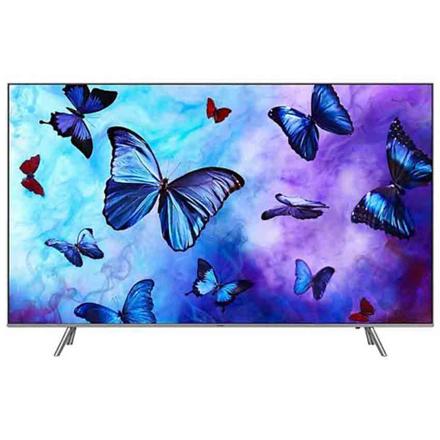 圖片 Smart TV Q6F