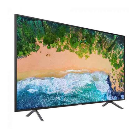 圖片 Smart UHD TV NU7100