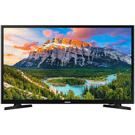 图片 Full HD TV N5003