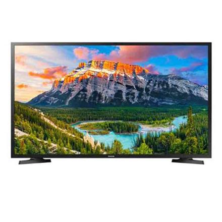 圖片 HD Smart TV N4300