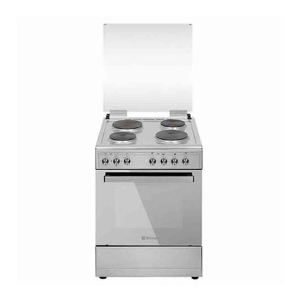 图片 4 Electric Plates Electric Oven+ Electric Grill Rotisserie TFE6004FRX