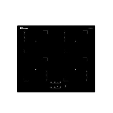 图片 Sensor Touch Controls TBH6004ITG