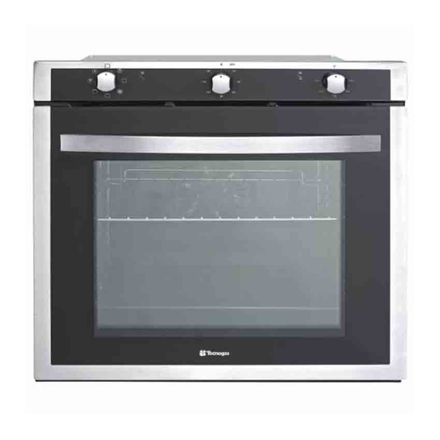 图片 Electric Multifuntion Oven TEO609ISS