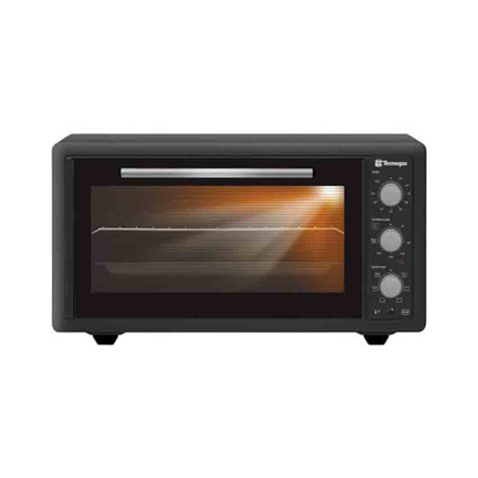 图片 Tabletop Cooking Oven TEO456MB