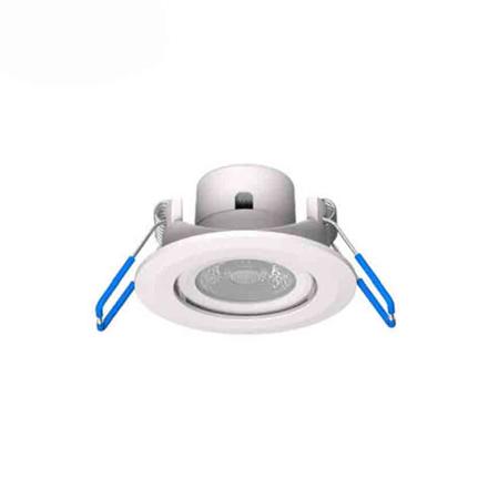 图片 LED Spots RS100B
