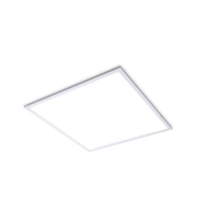 图片 LED Slim Panel New RC091V
