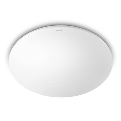 Picture of LED Ceiling Lamp Moire 33361