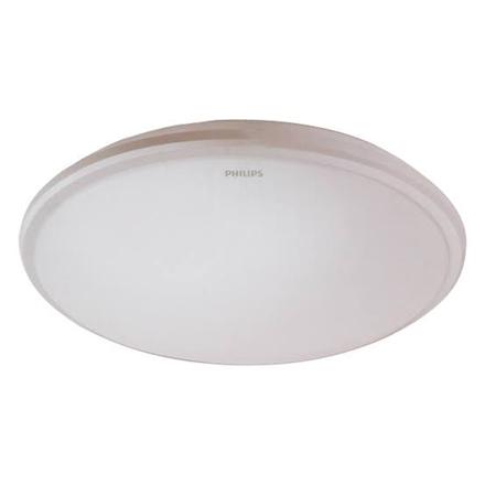 圖片 LED Ceiling Lamp Twirly 31824