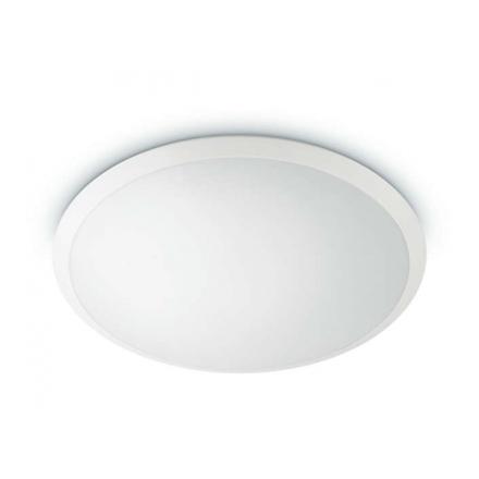 圖片 Wawel LED Ceiling 31821