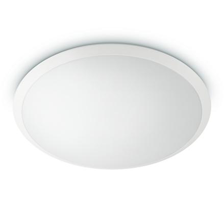 圖片 Canaval LED  Ceiling 31808
