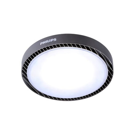 图片 LED Highbay BY239P