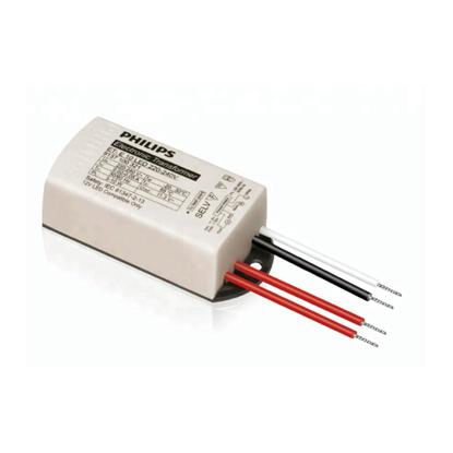 Picture of Philips  ET-E 10 LED 220-240V