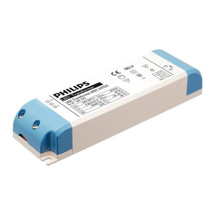 圖片 LED Transformer 60W 24VDC