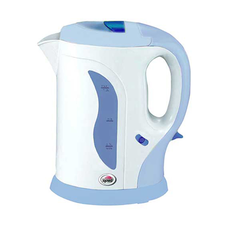 图片 Kyowa Electric Kettle- KW1311