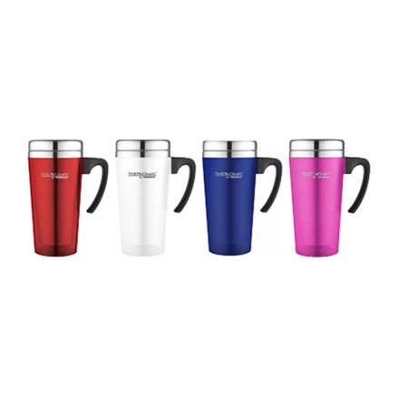 圖片 Drinking Mug - DRF1000