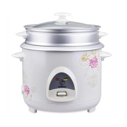 圖片 Caribbean Rice Cooker- CAR1800