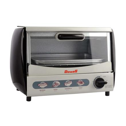 图片 Dowell Oven Toaster- DOT603