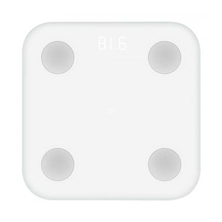圖片 Xiaomi Digital Weighing Scale