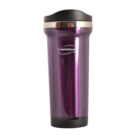 圖片 Thermos Drinking Mug - DF102