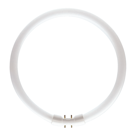 图片 Circular Lamps