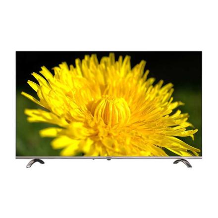 图片 Skyworth UHD LED TV